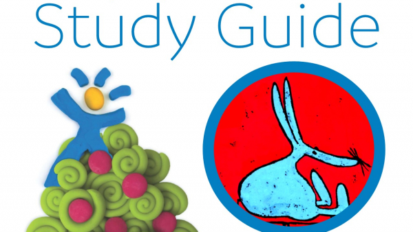Manxmouse Study Guide
