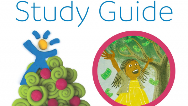 The Money Tree Study Guide