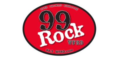 99 Rock