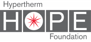 Hypertherm HOPE Foundation
