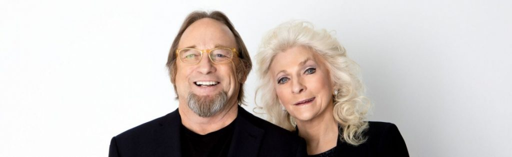 Opening Act For Stephen Stills Judy Collins Tour