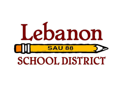 SAU88 Lebanon School District