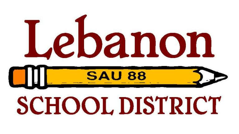 SAU88 Lebanon School District