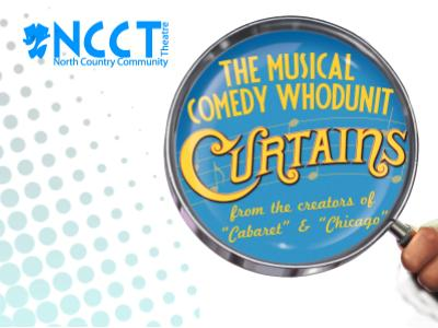 NCCT Curtains