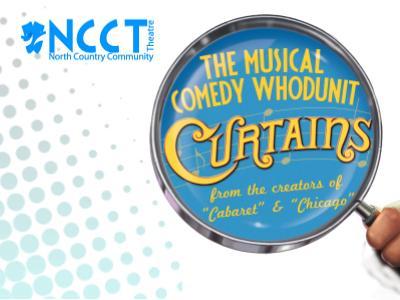 NCCT Curtains