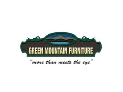 Green Mountain Furniture