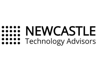 Newcastle Technology Advisors
