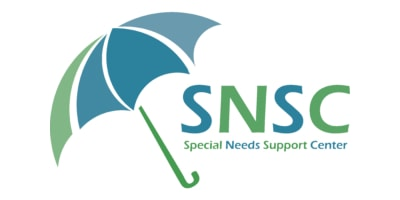 Special Needs Support Center