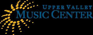 Upper Valley Music Center