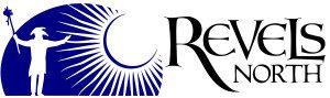 Revels North Logo