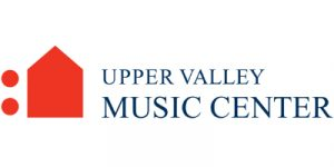 Upper Valley Music Center
