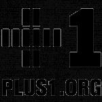 Plus 1.org
