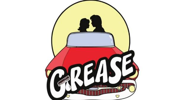 NCCT Teens: Grease