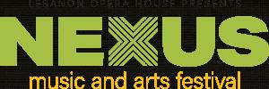 Nexus Music and Arts Festival